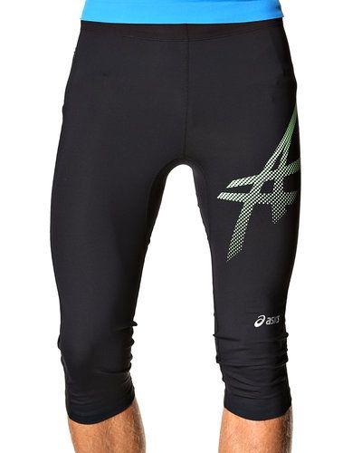 Asics Tiger knee löpare tights från ASICS, Träningstights