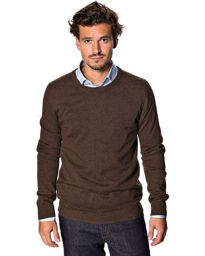 Bertoni stickad tröja - Bertoni - Mössor