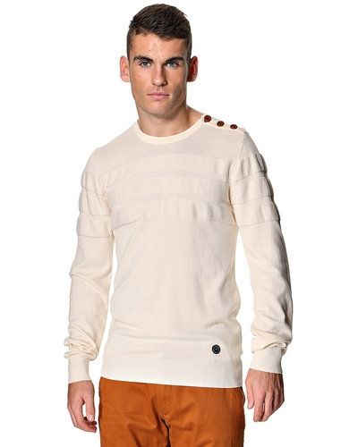 Bertoni strickad tröja - Bertoni - Mössor