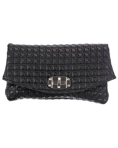 Kuvertväska Betty Barclay Clutch 13 × 21 × 5 cm. från Betty Barclay