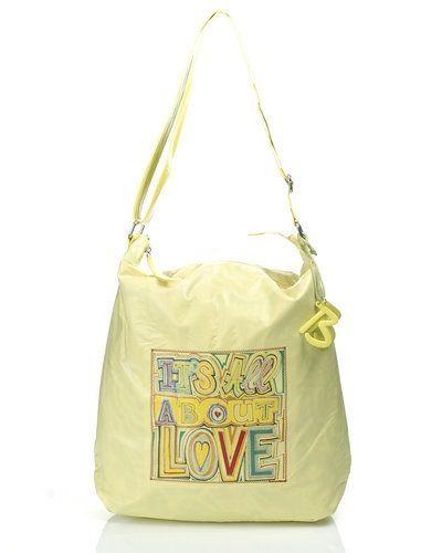 Ozar женские сумки оптом, купить стильные женские сумки