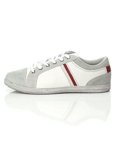 Bianco Bianco man 'Nibali' sneakers