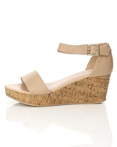 Bianco sandal Bianco kilklack till dam.