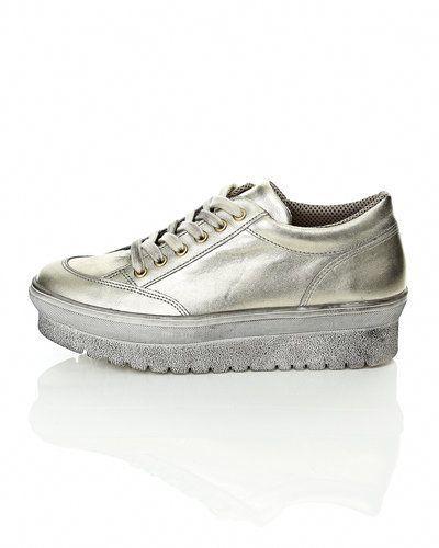 Bianco Bianco sneakers