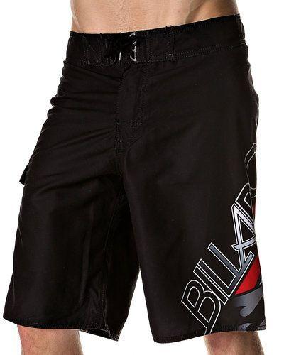 billabong shorts herr