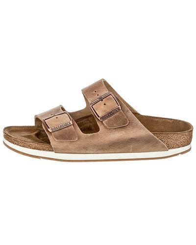 Birkenstock Birkenstock Arizona sandaler