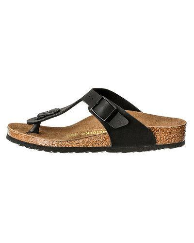 Sandal från Birkenstock till dam.
