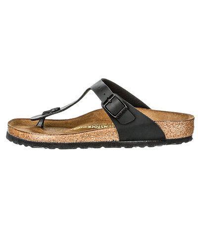 Birkenstock Birkenstock Gizeh sandaler