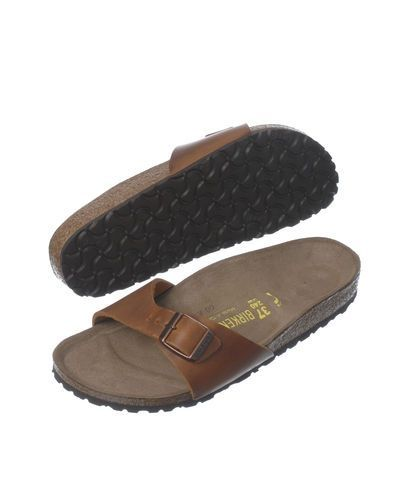 Birkenstock Birkenstock sandal