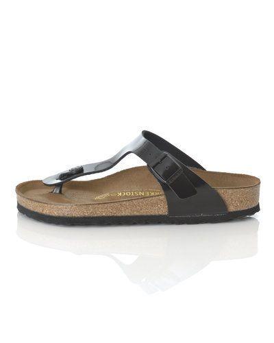 Birkenstock Birkenstock sandaler