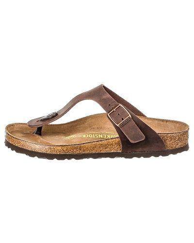 Birkenstock sandaler Birkenstock sandal till dam.