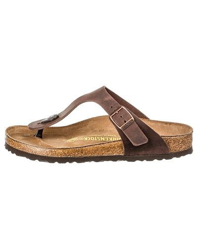 Sandal Birkenstock sandaler från Birkenstock