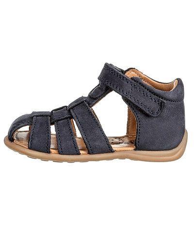 Bisgaard sandal till barn.