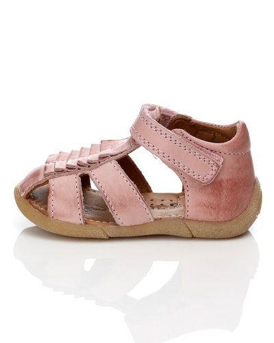 Bisgaard sandal till dam.