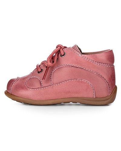 Bisgaard Bisgaard skor