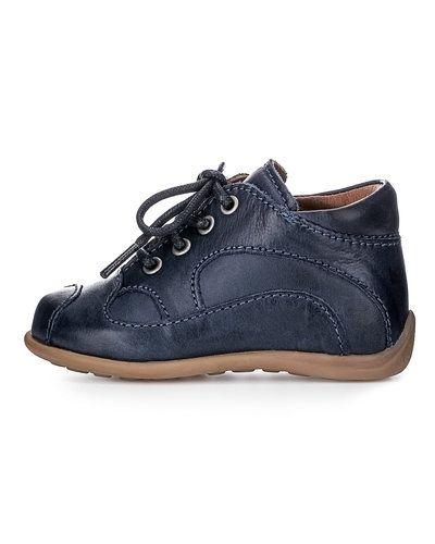 Barnsko Bisgaard skor från Bisgaard