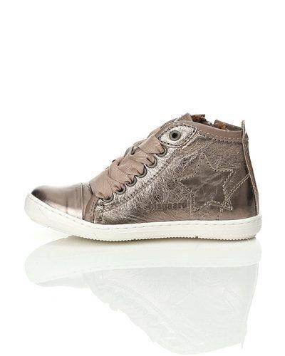 Bisgaard skor Bisgaard sneakers till dam.