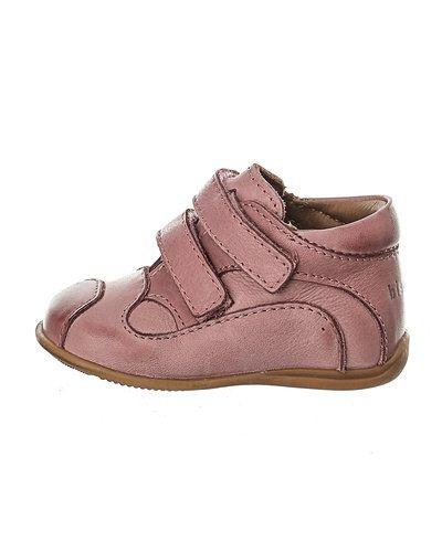 Bisgaard skor Bisgaard sko till dam.