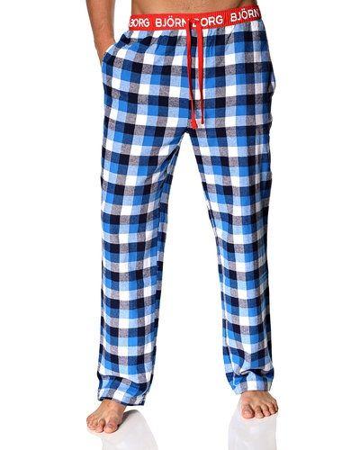 Björn Borg pyjamas till herr.