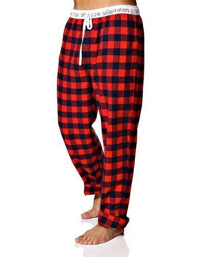 Pyjamas från Björn Borg till herr.