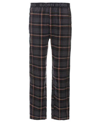 Björn Borg Björn Borg pyjamasbyxor