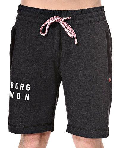 Björn Borg BJÖRN BORG Shorts