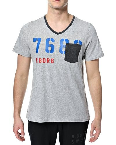 Björn Borg Björn Borg Sport Tax T-shirt