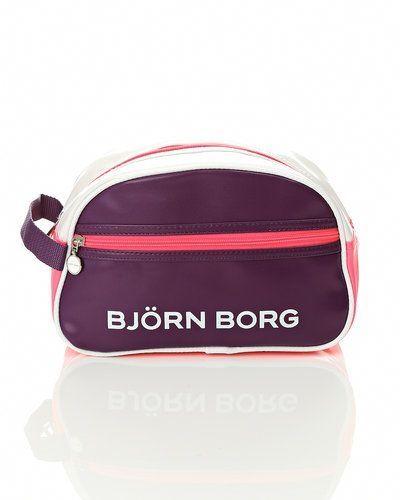 Björn Borg necessär till unisex.