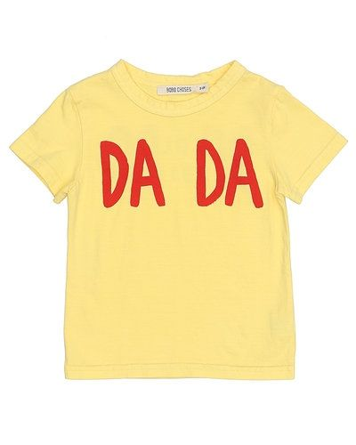 Bobo choses t-shirts till barn.
