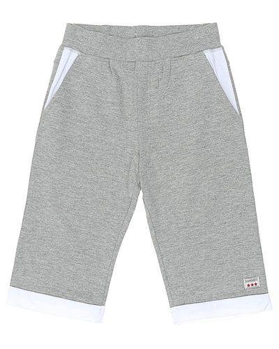 BombiBitt BombiBitt Bermuda shorts