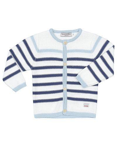 BombiBitt cardigan BombiBitt tröja till barn.