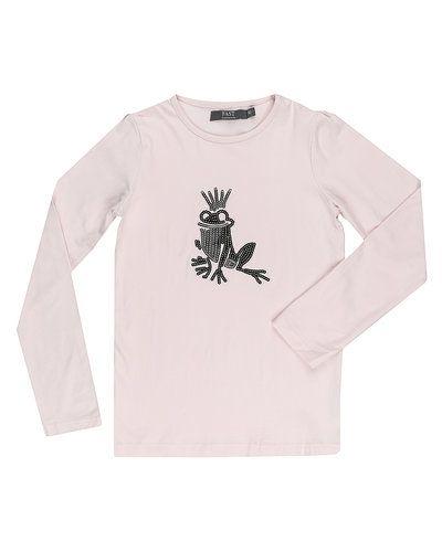 BombiBitt BombiBitt 'Frog' långärmad T-shirt