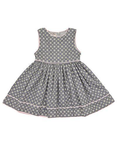 BombiBitt klänning till tjej.