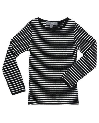 BombiBitt långärmad T-shirt BombiBitt tröja till kille.