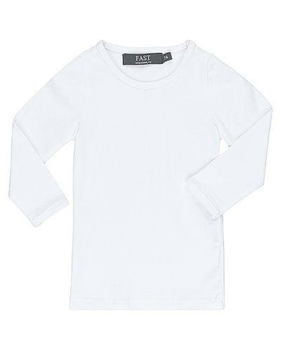 BombiBitt långärmad T-shirt BombiBitt tröja till barn.
