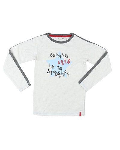Tröja BombiBitt långärmad T-shirt från BombiBitt