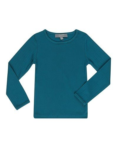 BombiBitt långärmad T-shirt Långärmade t-shirts BombiBitt tröja till unisex/Ospec..