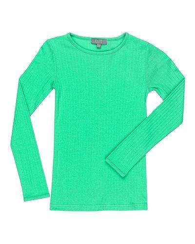 Till unisex/Ospec. från BombiBitt, en flerfärgad tröja.