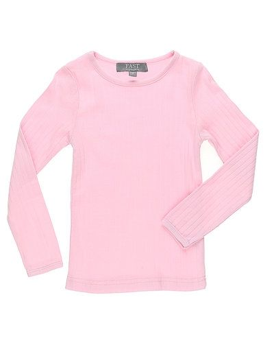 Rosa tröja från BombiBitt till unisex/Ospec..