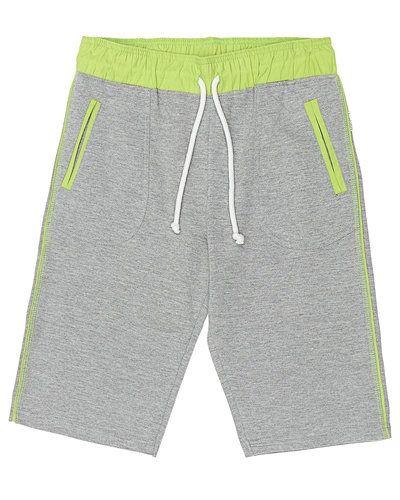 BombiBitt shorts BombiBitt shorts till kille.