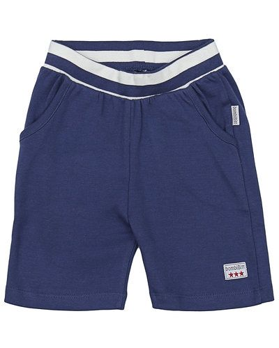 BombiBitt BombiBitt shorts