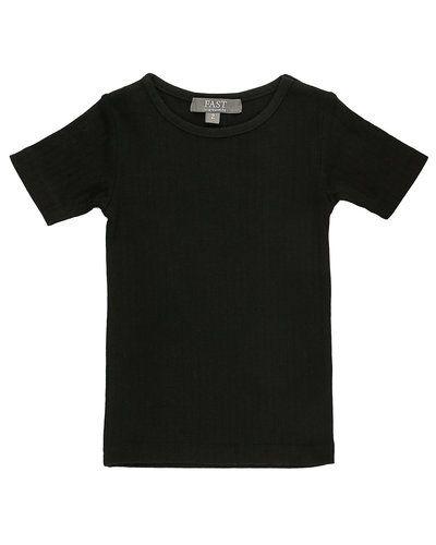 BombiBitt t-shirts till barn.