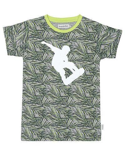 BombiBitt BombiBitt T-shirt