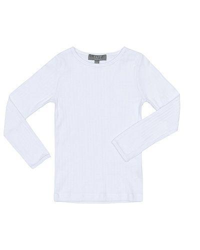 BombiBitt T-shirt BombiBitt tröja till barn Unisex/Ospec..
