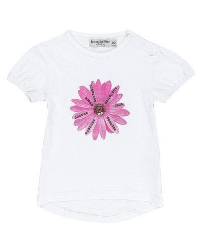 BombiBitt T-shirt BombiBitt t-shirts till dam.