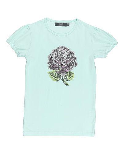 BombiBitt t-shirts till dam.