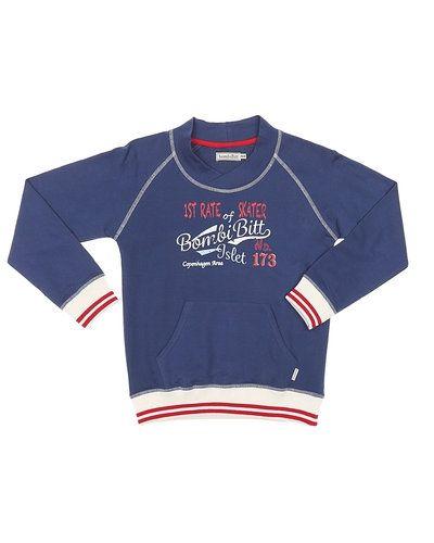 Sweatshirts BombiBitt tröja från BombiBitt