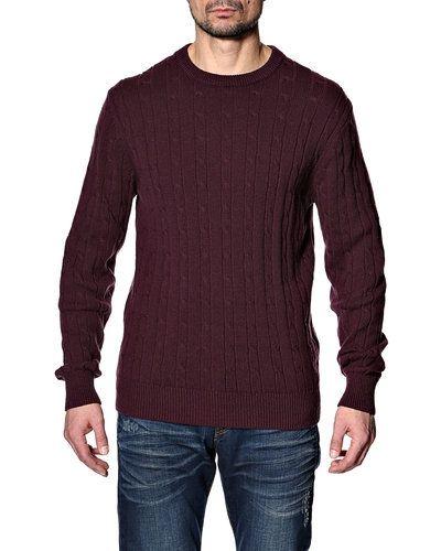 Boomerang 'Lund' stickad tröja från Boomerang, Mössor