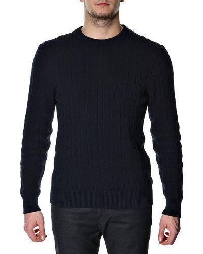 Boomerang 'Lund' stickad tröja - Boomerang - Mössor