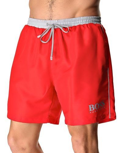 Boss Black badshorts - Boss Black - Badshorts